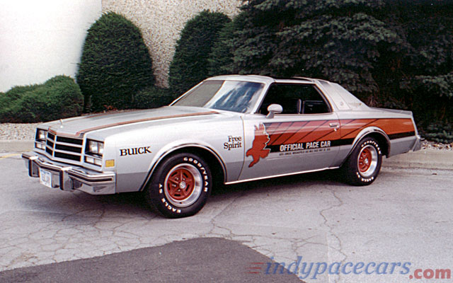 Best Buick A Body To Images On Pinterest Buick